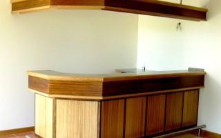 Mobiliário 3