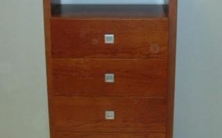 Mobiliário 5