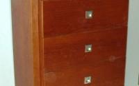 Mobiliário 6