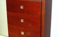 Mobiliário 7