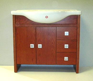 Mobiliário 10