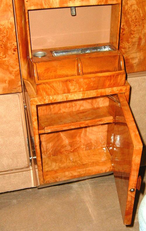 Mobiliário 12