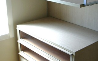 Mobiliário 15