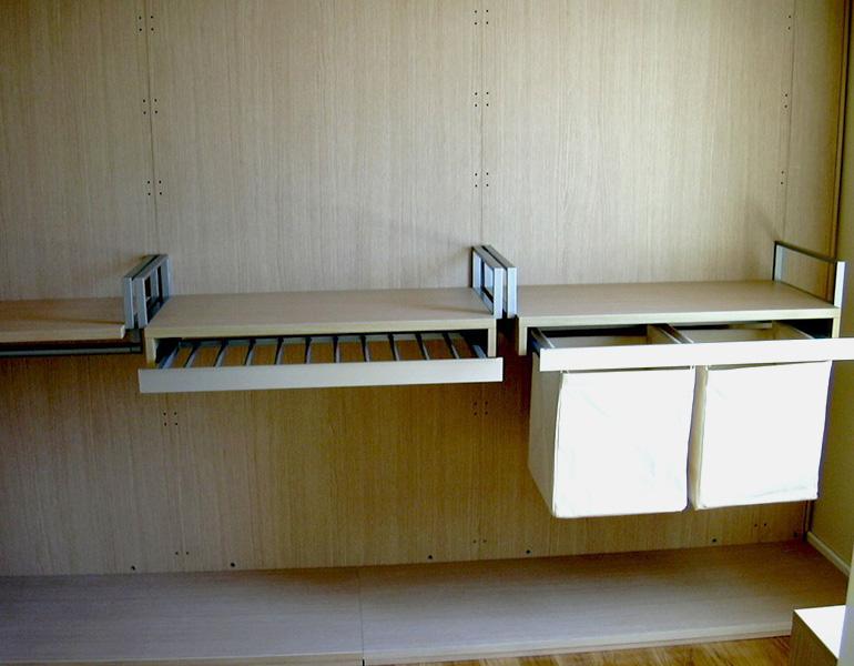 Mobiliário 16