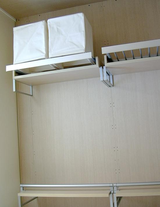 Mobiliário 17