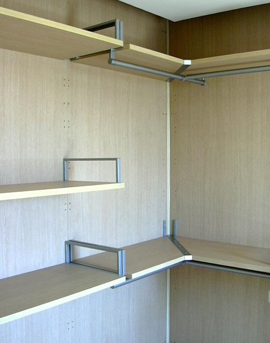 Mobiliário 18