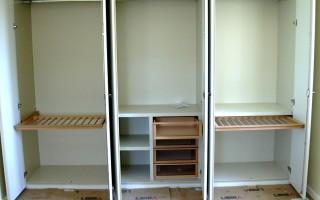 Mobiliário 19