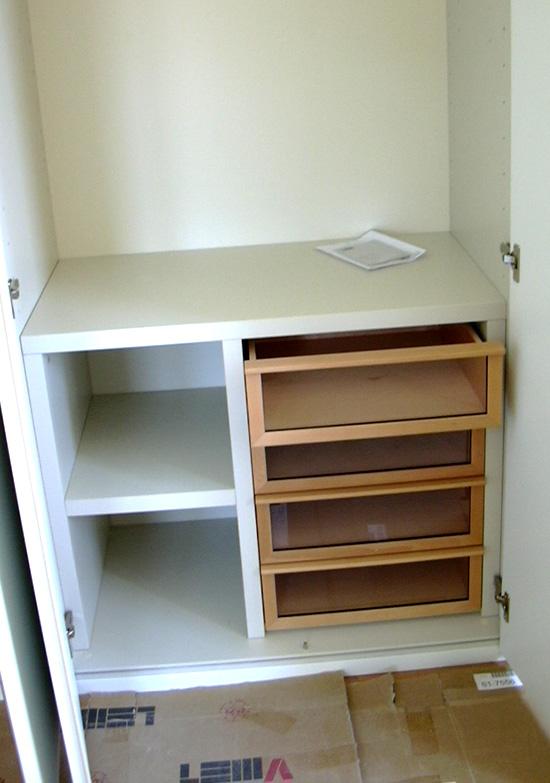 Mobiliário 20