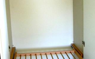 Mobiliário 21